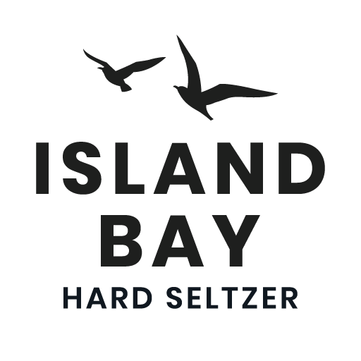 ISLAND BAY UK HARD SELTZER