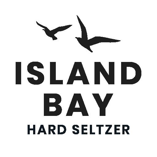 ISLAND BAY UK HARD SELTZER