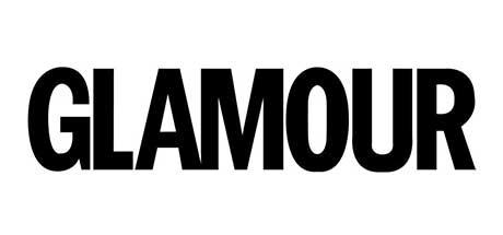 glamour-min